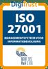 19-280-Digi-Trust-ISO27001-keurmerk